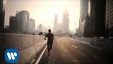 Tantri & Arda 'Pelabuhan Terakhir' music video