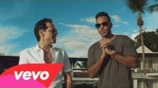 Romeo Santos 'Yo También' music video