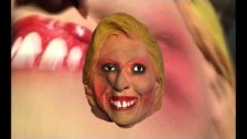 TOBACCO 'Human Om' music video