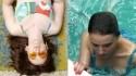 Twist 'Where to Lie' Music Video
