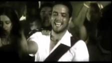 Locos por Juana 'La Noche' music video