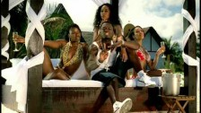 50 Cent 'Just A Lil Bit' music video