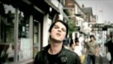 Zornik 'The Backseat' music video
