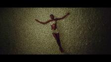 Frank Ocean 'Nikes' music video