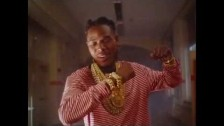 Fetty Wap 'Wake Up' music video