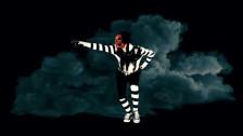 Royal Blood 'Oblivion' music video