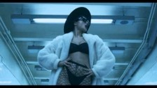 Natalia Kills 'Problem' music video