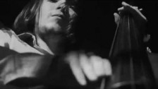Rackhouse Pilfer 'A Sailing Song' music video