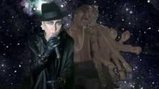 Róisín Murphy 'Simulation' music video
