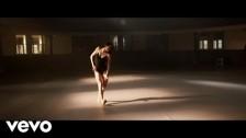 Charlotte OC 'Medicine Man' music video