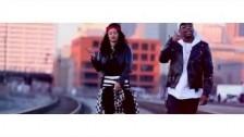CyHi Da Prynce 'Is It Me' music video