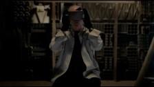 John Carpenter 'Night' music video
