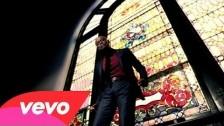 Kem 'Glorify The King' music video