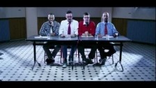 Klub Sandwich 'Joli Village' music video