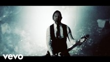 Bullet For My Valentine 'Don't Need You' music video