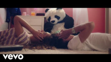 Chvrches 'Graffiti' music video