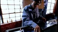 Heavy D. & The Boyz 'Blue Funk' music video