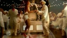 R. Kelly 'Step In The Name Of Love' music video