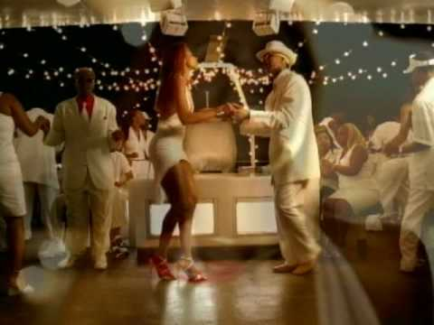 R Kelly Step In The Name Of Love Music Video Ov on Country Two Step Dance