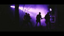 ArtificialHeart 'A Heart Once Lost' music video