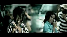 Lauryn Hill 'Doo-Wop (That Thing)' music video