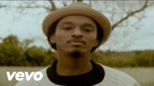 K'naan 'Take A Minute' music video