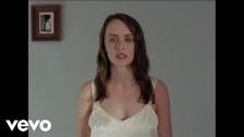 Gordi 'Heaven I Know' music video
