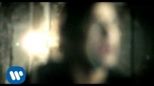 Our Lady Peace 'The End Is Where We Begin' music video
