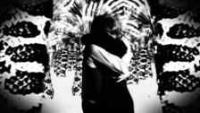 Emmon 'Distance' music video