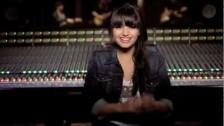 Rebecca Black 'My Moment' music video