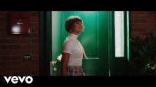 Alessandra Amoroso 'Tutte le volte' music video