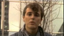 Tears For Fears 'Change' music video