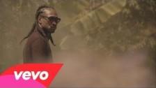 Future 'Honest' music video