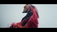 Keys N Krates 'Nothing But Space' music video