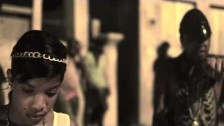 Tommy Lee Sparta 'Maniac' music video