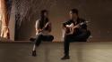 Daniel Ahearn & The Jones 'Doubt My Love' Music Video