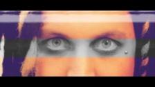 Falling For Vanity 'Skin Deep' music video