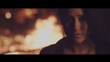 Luke Bond 'On Fire' music video