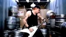 Kid Rock 'American Bad Ass' music video