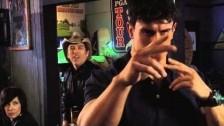 Sean Patrick McGraw 'I'm That Guy' music video