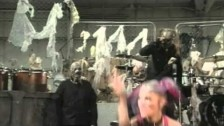 Mushroomhead 'Come On' music video