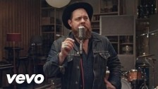 Nathaniel Rateliff & The Night Sweats 'I Need Never Get Old' music video