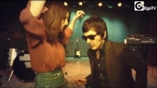 Il Genio 'Dopo mezzanotte' music video