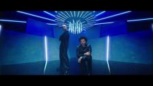 Maluma 'Hawái Remi' music video