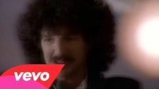 REO Speedwagon 'That Ain't Love' music video