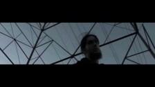 Bones 'Tempo' music video