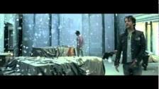 Philipp Kirkorov 'Snow' music video