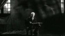 Billy Idol 'Sweet Sixteen' music video