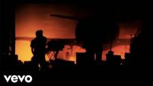Kent '747' music video