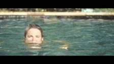 Coucheron 'Deep End' music video
